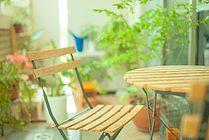 宮崎市にある生目緑地建設 現地ご訪問・調査