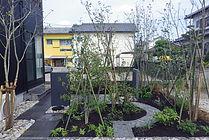 宮崎市にある生目緑地建設 着工