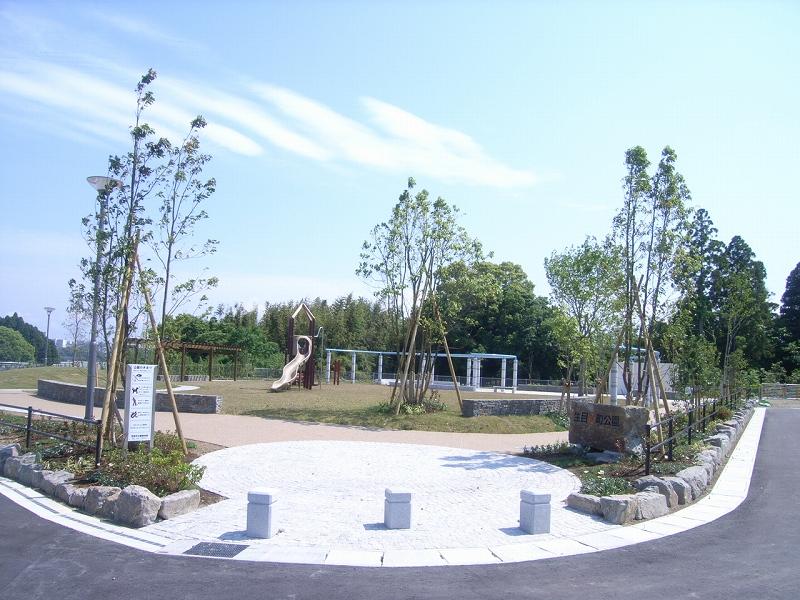大型施設施工例