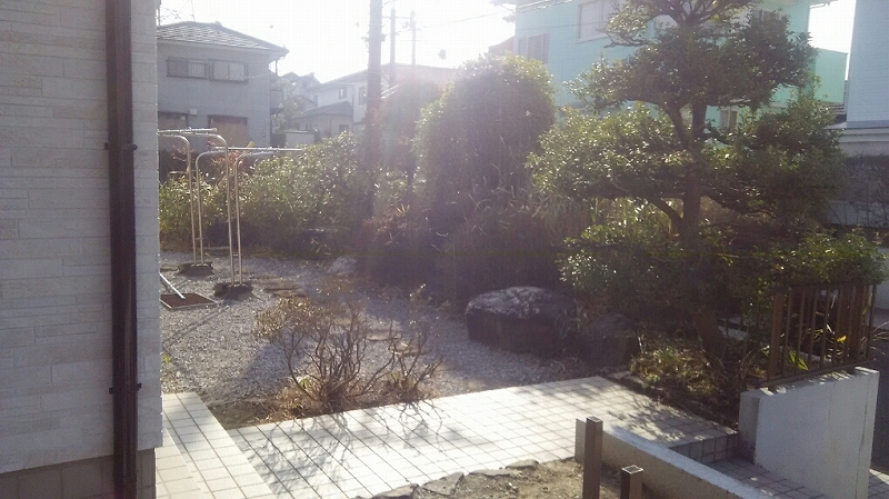 K様邸【リフォーム】