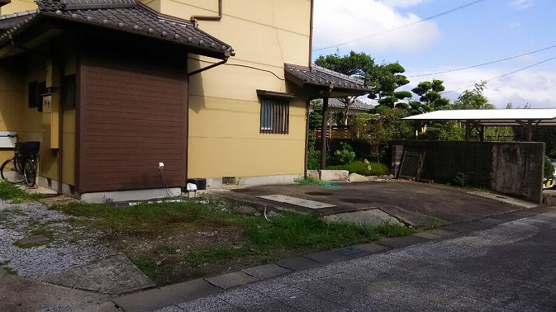 H様邸【リフォーム】